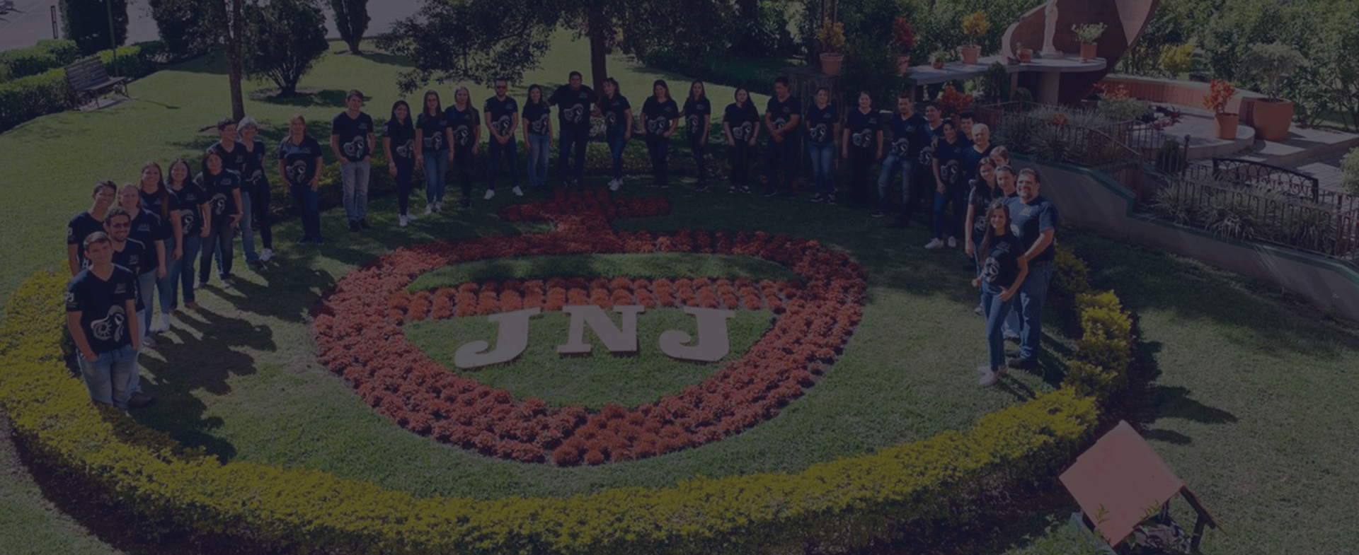 Seminario Corazonista