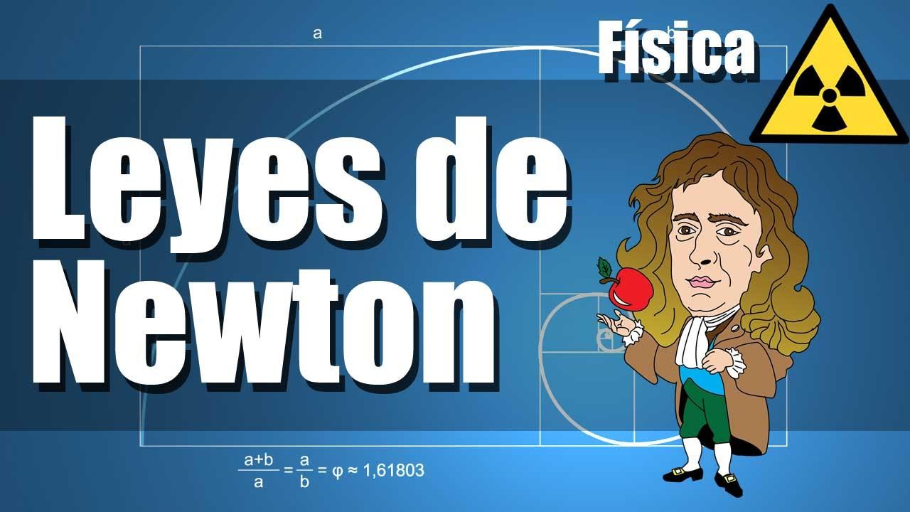 Los estudiantes de grado 10° realizan un interesante análisis de las leyes de Newton