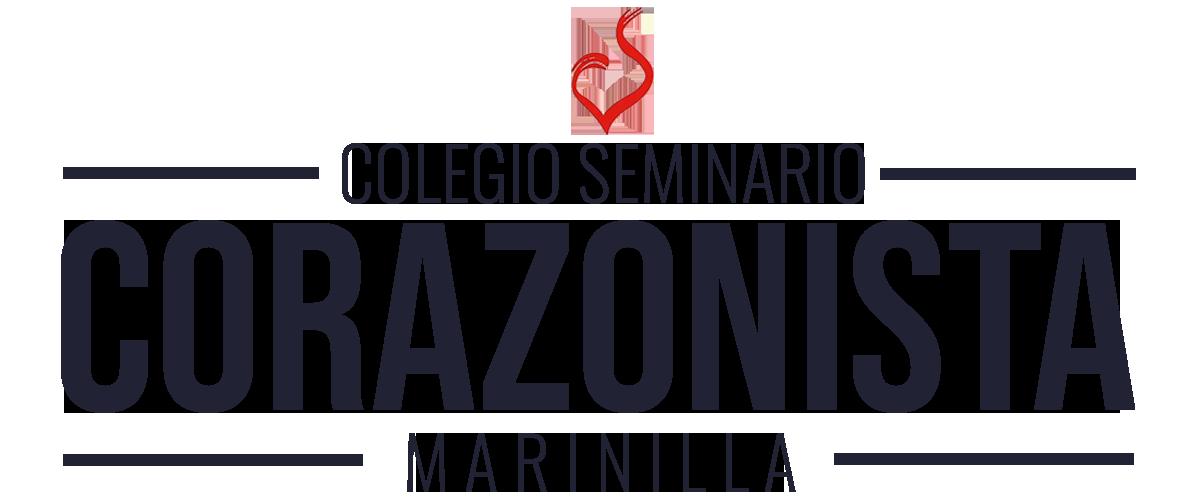 Colegio Seminario Corazonista Marinilla