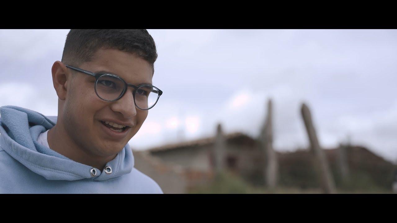 Testimonio Osvaldo Osorio – Seminarista Grado 11